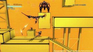 Metal Gear Rising: Revengeance - screen - 2013-03-26 - 258587
