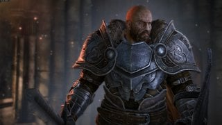 Lords of the Fallen - screen - 2014-07-28 - 286512