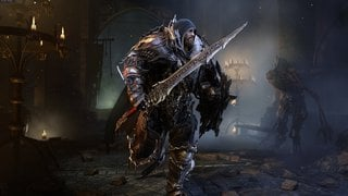 Lords of the Fallen - screen - 2014-07-28 - 286513