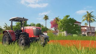 Farming Simulator 17: Platinum Edition - screen - 2017-07-24 - 350897