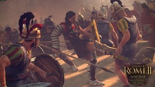 Total War: Rome II - screen - 2014-08-18 - 287910