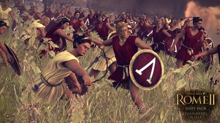 Total War: Rome II - screen - 2014-08-18 - 287913