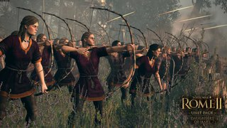 Total War: Rome II - screen - 2014-08-18 - 287914