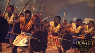 Total War: Rome II - screen - 2014-08-18 - 287915