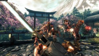 Shadow Warrior - screen - 2013-12-19 - 275044