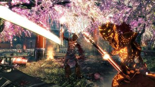 Shadow Warrior - screen - 2013-12-19 - 275045