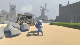 Human: Fall Flat - screen - 2016-08-01 - 327177