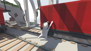 Human: Fall Flat - screen - 2016-08-01 - 327179