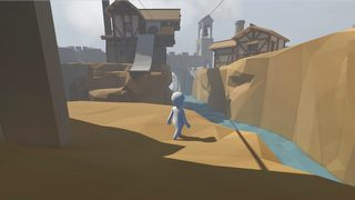Human: Fall Flat - screen - 2016-08-01 - 327180