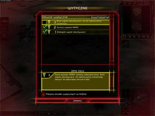 Command & Conquer 3: Gniew Kane'a - screen - 2008-03-25 - 101064