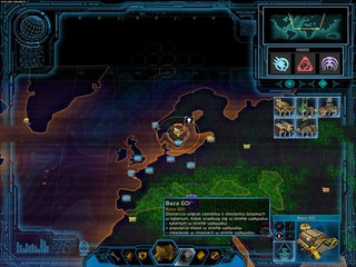Command & Conquer 3: Gniew Kane'a - screen - 2008-03-25 - 101065