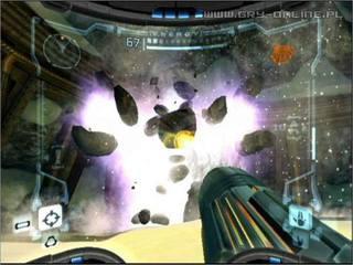 Metroid Prime id = 31322
