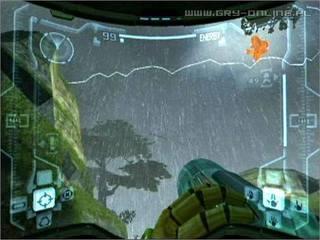 Metroid Prime id = 31327