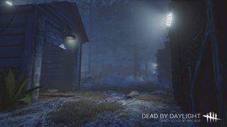Dead by Daylight - screen - 2016-04-18 - 319730