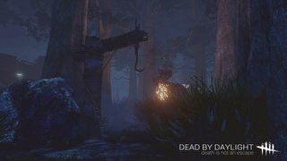 Dead by Daylight - screen - 2016-04-18 - 319731