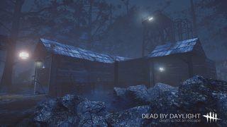 Dead by Daylight - screen - 2016-04-18 - 319732