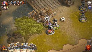 Warbands: Bushido id = 336677