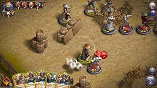 Warbands: Bushido id = 336678