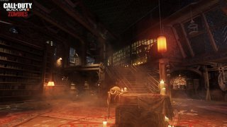 Call of Duty: Black Ops III - screen - 2015-10-13 - 303654
