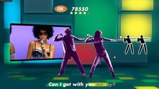 DanceStar Party id = 224309