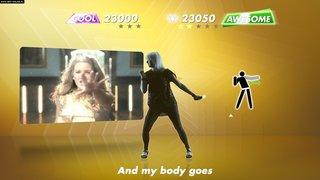DanceStar Party id = 224310