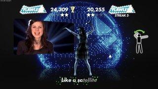 DanceStar Party id = 224311