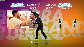 DanceStar Party id = 224312