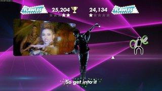 DanceStar Party id = 224313