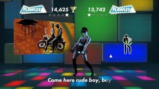 DanceStar Party id = 224314