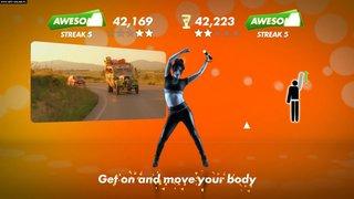 DanceStar Party id = 224315
