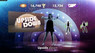 DanceStar Party id = 224316