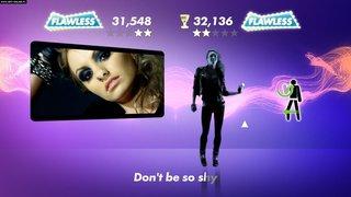 DanceStar Party id = 224317