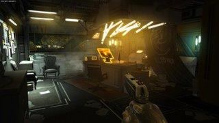 Deus Ex: Bunt Ludzkości - Brakujące Ogniwo - screen - 2011-10-17 - 222422