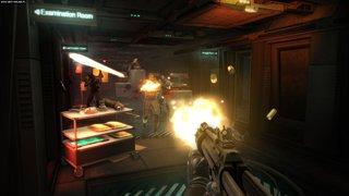 Deus Ex: Bunt Ludzkości - Brakujące Ogniwo - screen - 2011-10-17 - 222423