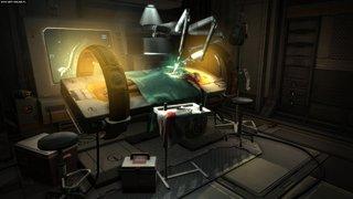Deus Ex: Bunt Ludzkości - Brakujące Ogniwo - screen - 2011-10-17 - 222425