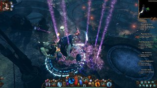 The Incredible Adventures of Van Helsing III id = 300145