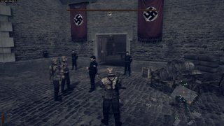 Death to Spies: Moment of Truth - screen - 2009-07-21 - 156055