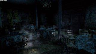 Asylum - screen - 2012-02-21 - 232257