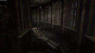 Asylum - screen - 2012-02-21 - 232259