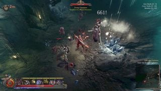 Vikings: Wolves of Midgard id = 340728