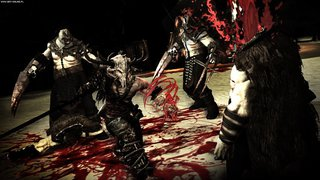 Bloodforge - screen - 2012-03-06 - 233364
