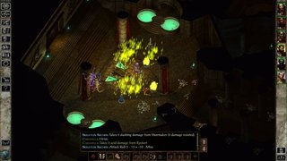 Icewind Dale: Enhanced Edition - screen - 2014-09-01 - 288491