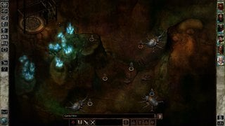 Icewind Dale: Enhanced Edition - screen - 2014-09-01 - 288492