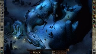 Icewind Dale: Enhanced Edition - screen - 2014-09-01 - 288493