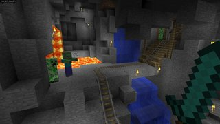 Minecraft - screen - 2012-03-06 - 233370