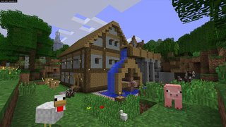 Minecraft - screen - 2012-03-06 - 233371