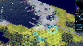 Battle Worlds: Kronos - screen - 2013-11-04 - 272565