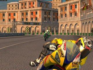 Moto GP '07 id = 86815