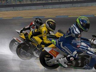 Moto GP '07 id = 86817