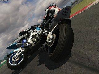 Moto GP '07 id = 86819